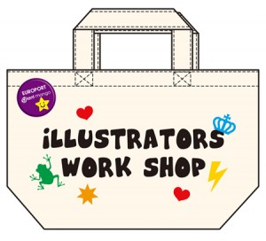 illustrators workshop